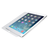 Deff High Grade Glass Screen Protector for iPad Air