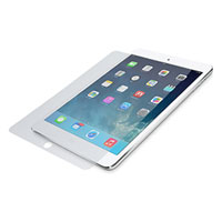 Deff High Grade Glass Screen Protector for iPad mini