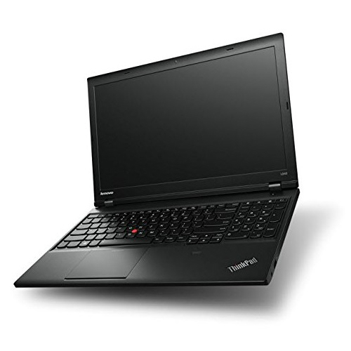 【59%OFF】Lenovo ノートパソコン ThinkPad L540 20AV007CJP