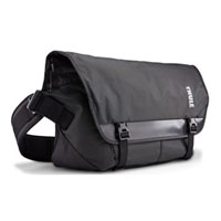 THULE Covert DSLR Messenger