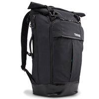 13インチノートPC対応 Thule Paramount 24L Backpack