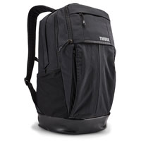 15インチノートPC対応 Thule Paramount 27L Backpack