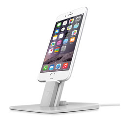 【37%OFF】Twelve South HiRise Deluxe for iPhone/iPad (ラスト1点)